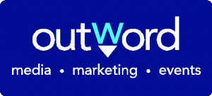outword_media